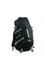 QX530 SLX 30 Litre BackPack