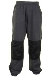 FLJBC Fleece Jogging Bottoms