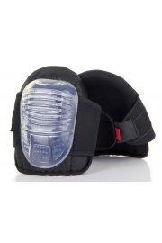 BBKP06 B-Brand Gel Knee Pad
