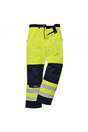 FR62 Multi-Norm Trousers (Small To 2XL)