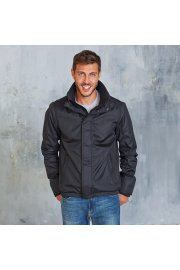 K6103 Fleece Lined Blouson Jacket (Small to 2XLarge)