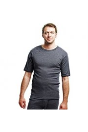 RG288 Thermal Short Sleeve Vest