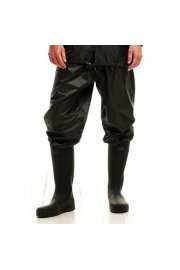 RG006 StormBreak Over Trousers (Small to 3XL)