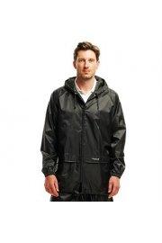 RG005 StormBreak Jacket