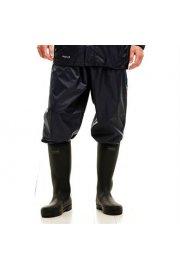 RG019 Packaway ll WaterProof Over Trousers
