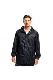 RG018 Packaway ll Waterpoof Jacket