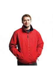 RG056 Waterproof , Windproof and Brethable DoverPlus Jacket (Xsmall to 3Xlarge)