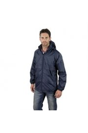 R205X Core LightWeight Jacket