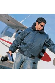 RE52A Classic Flying Jacket (Small to 2XLarge)