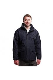 RG081 Benson ll 3-In-1 Jacket