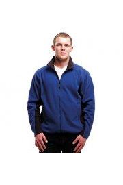 RG141 Energise ll Fleece (Small to 3XLarge)