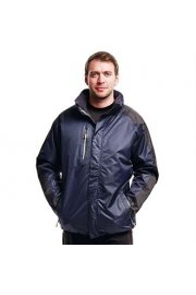 RG054 X-Pro Marauder Jacket (Small to 3XLarge)