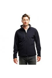 RG071 Void Softshell (Small to 3Xlarge)