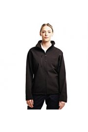 RG072 Womens Void Softshell (Small to 3XLarge)