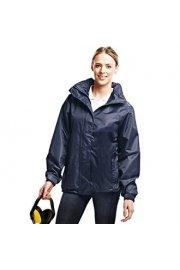 RG097 Womens Ashford Breathable Jacket