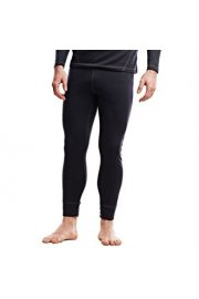RG284 Premium Base Layer Leggings