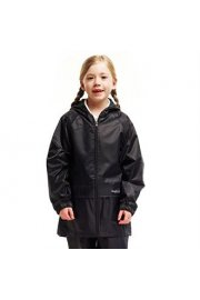 RG241 Kids StormBreak Jacket