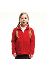 RG247 Kids Brigade Fleece
