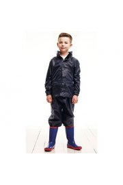 RG253 Kids Classic 2 Piece Rainsuit