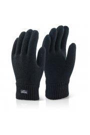 Thinsulate Glove (Pack Size Each)
