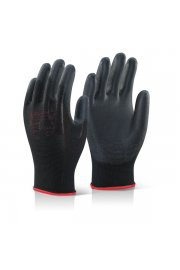 EN388 4131 PUGGY Gloves (Pack Size 10)