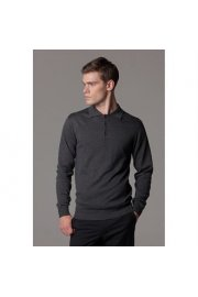 KK356 Arundel Polo Long Sleeved