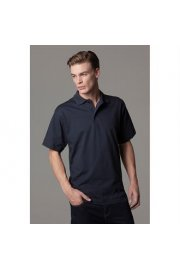 KK402 Jersey Knit Collar Polo (Small to 2XL)