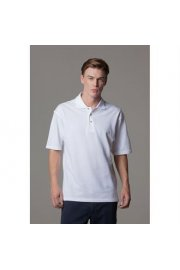 KK405 Augusta Premium Polo (Small to 4XLarge)