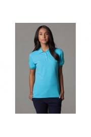 KK705 Womens Kate Comfortec Polo