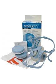 6032175 Profile 2 Abek1P3 Ready Pak