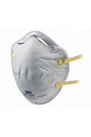 3M 8710 MASK P1 (Pack Size 20)