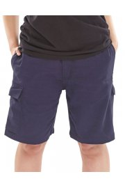 CLCPS Click C/Pocket Shorts