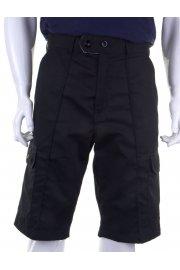 CLCPSB Click C/Pocket Shorts