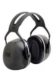 X5A Peltor X5 Headband SNR