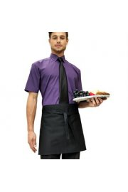 PR107 Short Bar Apron (One Size)