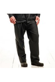 RG031 StormFlex Overtrousers Navy