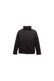 RG035 Classic Shell Waterproof Jacket (Small to 3XLarge)