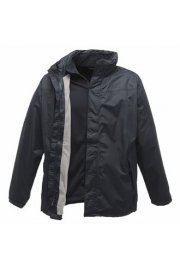 RG091 Ledger 3-In-1 Jacket