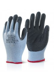 EN388 2243 Multi Purpose Grip Glove (Pack size 10)