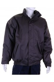 PHJ Phoenix Jacket Rain Proof Fleece Lined (Small To 4XL)