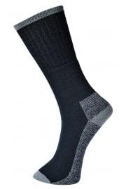 SK33 Work Socks (Pack Of 3 Pairs)