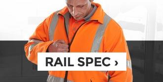 Rail Spec