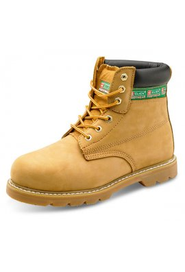 Beeswift Click Footwear Goodyear Safety Boot