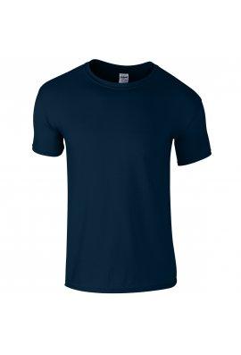 Gildan GD001 Adult Ringspun T-shirt (Small To 2XL) 12 COLOURS