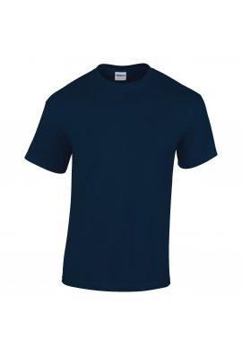 Gildan GD005 Heavy Cotton Adults T-shirt (Small To 2XL) 15 COLOURS