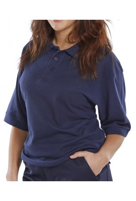 Beeswift CPPKS Premium Polo Shirt (Small to 4XL) 3 COLOURS