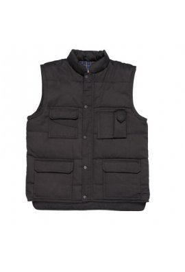 Portwest S414 Shetland BodyWarmer (Small to 4XLarge) 4 COLOURS