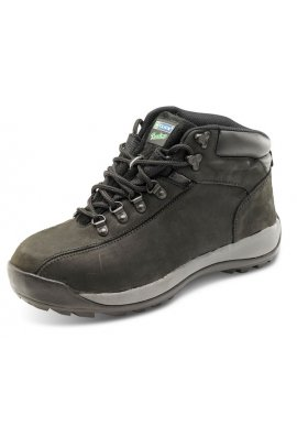 Beeswift CTF32/33 Click Traders Chukka Boot Size 6 to 12)