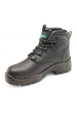 Click CF65BL Non-Meatallic PUR Boot