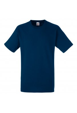 Fruit Of The Loom SS008 Heavy Cotton T-shirt (Small To 3XL) 5 COLOURS